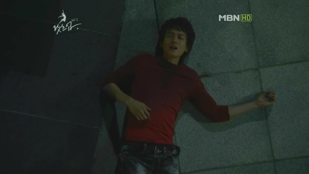 Jae Hun - What's up ep 04 [ Screen cap]  E04mkv_002758883