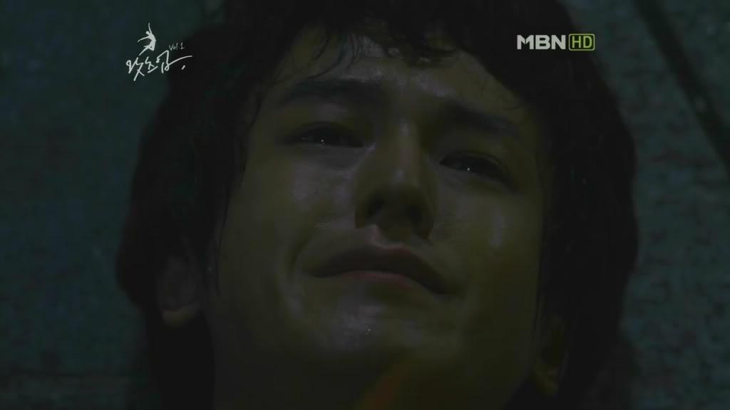 Jae Hun - What's up ep 04 [ Screen cap]  E04mkv_002764656