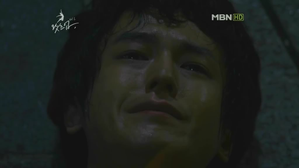 Jae Hun - What's up ep 04 [ Screen cap]  E04mkv_002764823