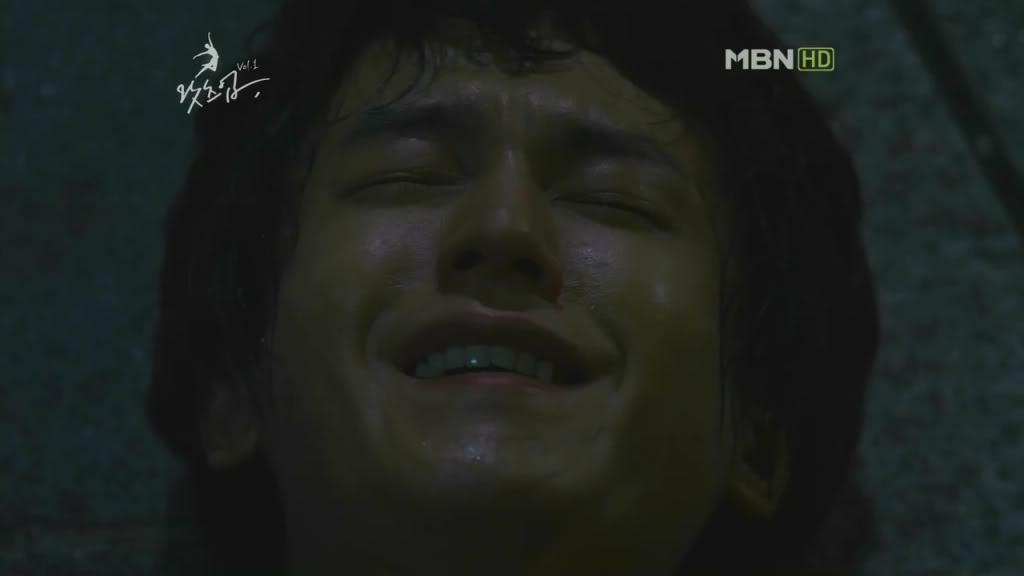 Jae Hun - What's up ep 04 [ Screen cap]  E04mkv_002771429