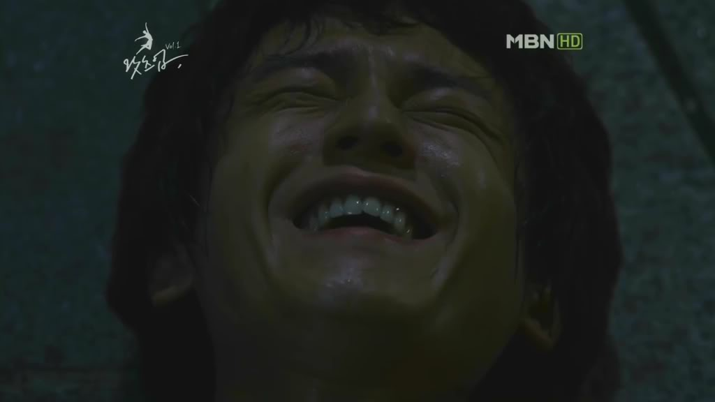 Jae Hun - What's up ep 04 [ Screen cap]  E04mkv_002777335