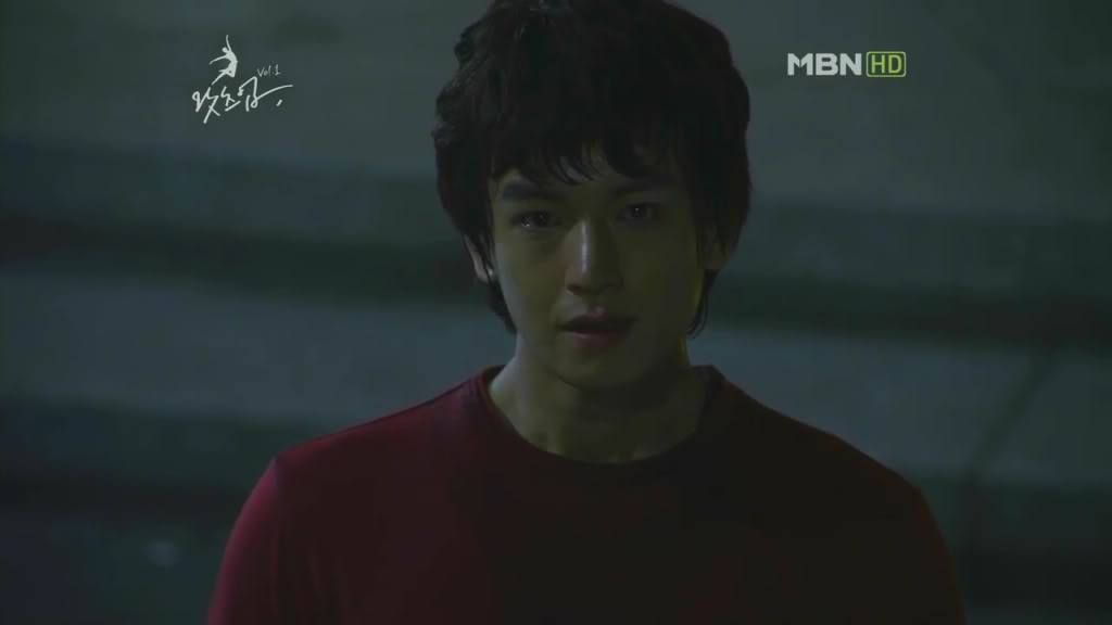 Jae Hun - What's up ep 04 [ Screen cap]  E04mkv_002792050