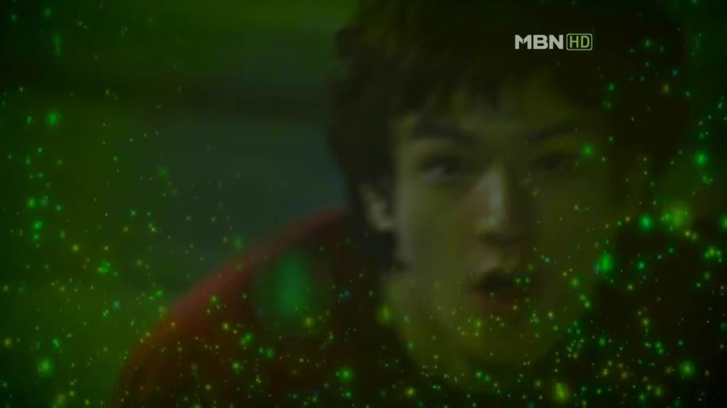 Jae Hun - What's up ep 04 [ Screen cap]  E04mkv_002807699