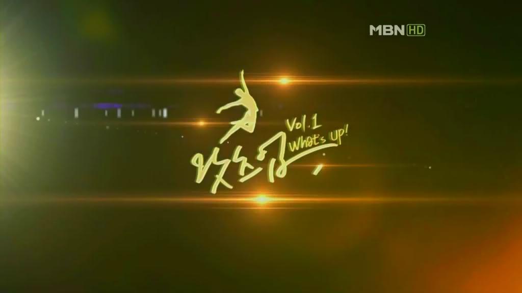 Jae Hun - What's up ep 04 [ Screen cap]  E04mkv_002810235