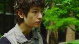 Jae Hun - What's up ep 04 [ Screen cap]  Th_e04mkv_001389451