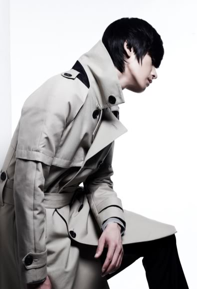Xess Collection 2009 Im-joo-hwan_xess-collection13