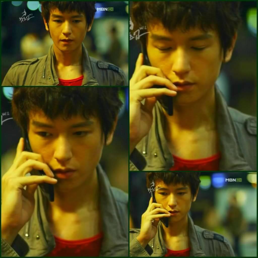 Jae Hun - What's up ep 01 [ Screen cap]  AnhgheptrnPicnik1