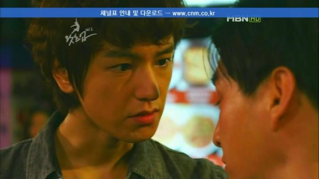 Jae Hun - What's up ep 01 [ Screen cap]  Ep13