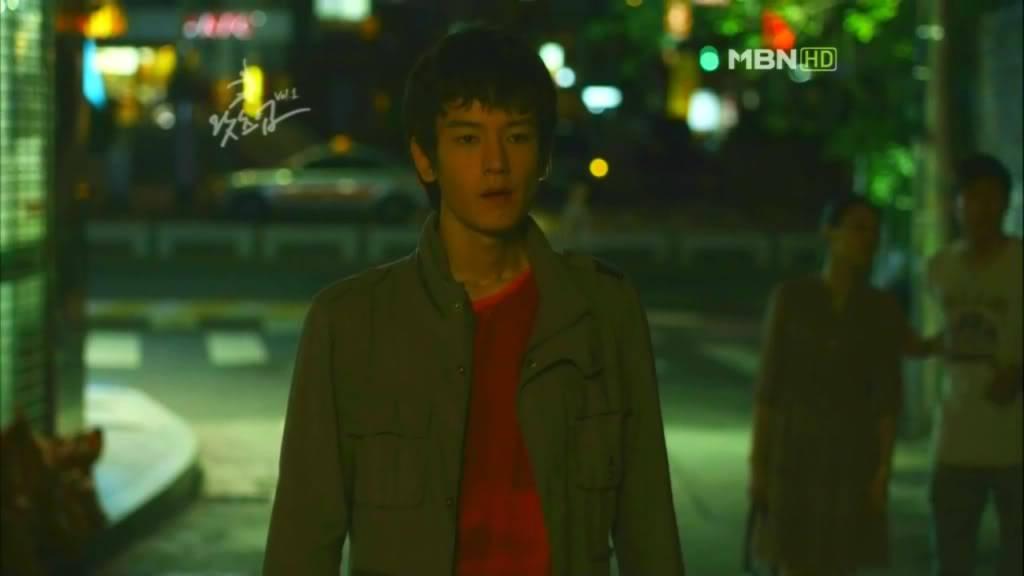 Jae Hun - What's up ep 01 [ Screen cap]  Ep140