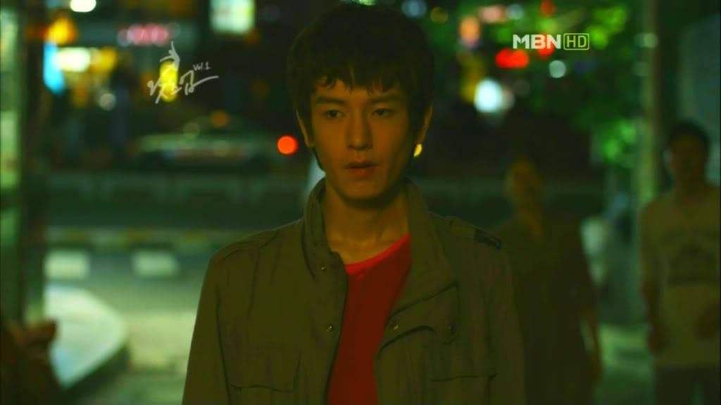 Jae Hun - What's up ep 01 [ Screen cap]  Ep141