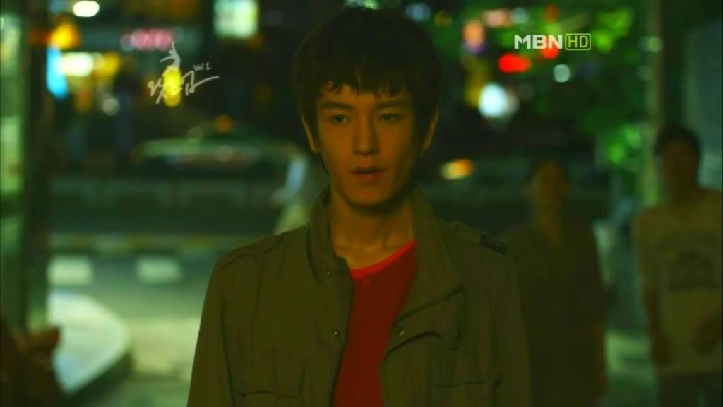 Jae Hun - What's up ep 01 [ Screen cap]  Ep143