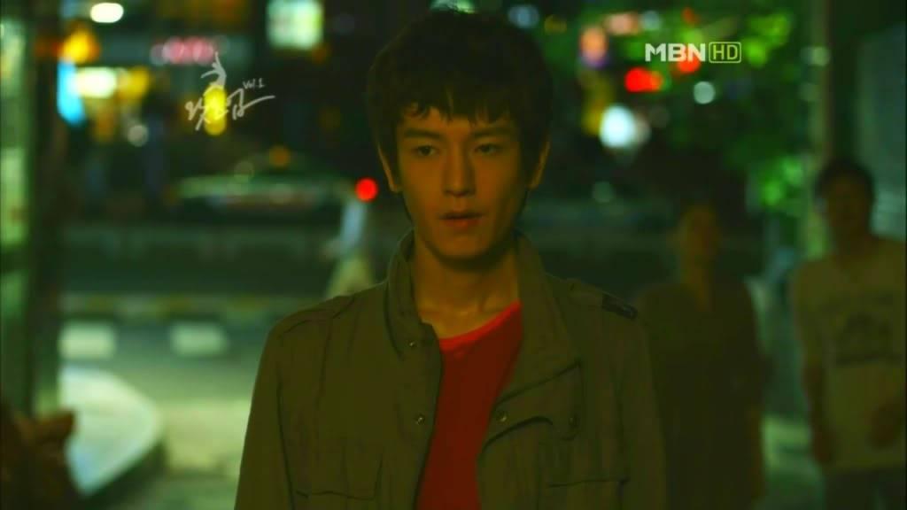 Jae Hun - What's up ep 01 [ Screen cap]  Ep144