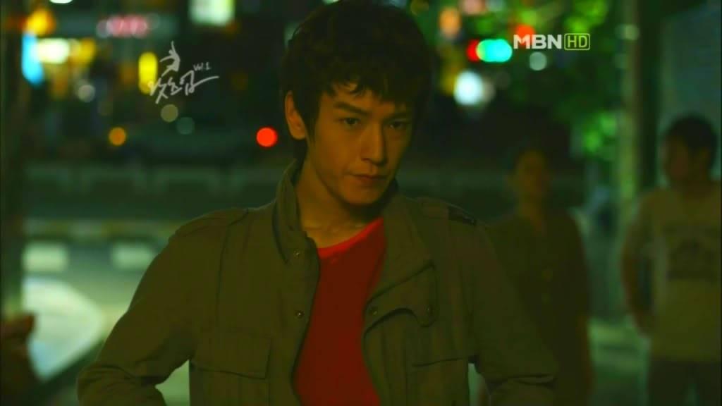 Jae Hun - What's up ep 01 [ Screen cap]  Ep147