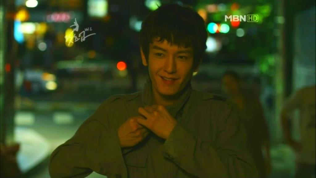 Jae Hun - What's up ep 01 [ Screen cap]  Ep149
