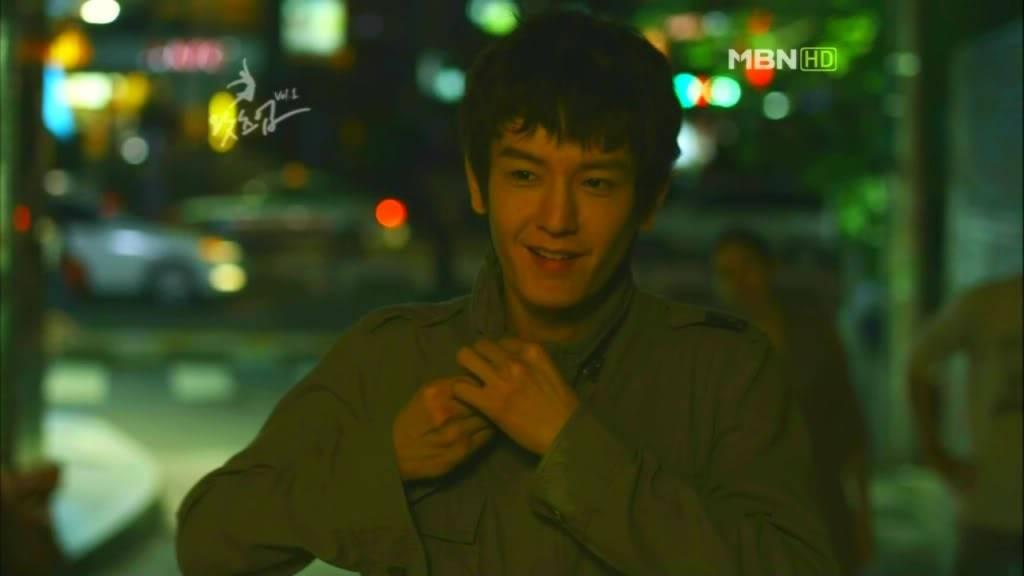 Jae Hun - What's up ep 01 [ Screen cap]  Ep150