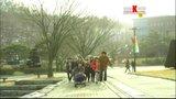 Jae Hun - What's up ep 19 [ Screen cap]  Th_VietsubWhatsUpEp19360Kpopcommkv_001950281