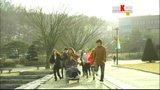 Jae Hun - What's up ep 19 [ Screen cap]  Th_VietsubWhatsUpEp19360Kpopcommkv_001952383