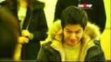 Jae Hun - What's up ep 19 [ Screen cap]  Th_VietsubWhatsUpEp19360Kpopcommkv_002015346