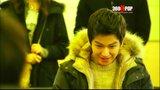 Jae Hun - What's up ep 19 [ Screen cap]  Th_VietsubWhatsUpEp19360Kpopcommkv_002015513