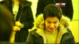 Jae Hun - What's up ep 19 [ Screen cap]  Th_VietsubWhatsUpEp19360Kpopcommkv_002015646