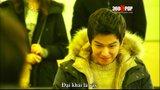 Jae Hun - What's up ep 19 [ Screen cap]  Th_VietsubWhatsUpEp19360Kpopcommkv_002015780
