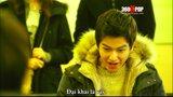 Jae Hun - What's up ep 19 [ Screen cap]  Th_VietsubWhatsUpEp19360Kpopcommkv_002016047