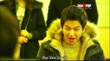 Jae Hun - What's up ep 19 [ Screen cap]  Th_VietsubWhatsUpEp19360Kpopcommkv_002016180