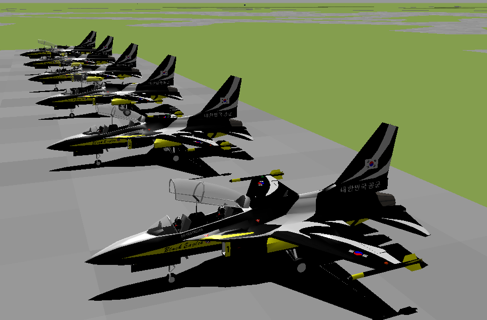 Black Eagles (Ysflight Korea) Fsmaino22013-06-1915-22-03-93_zps19c74938