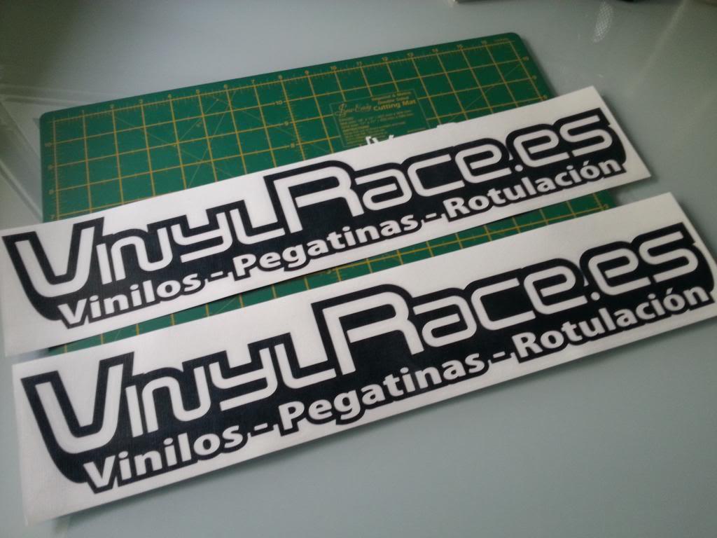 Vinilos Racing, JDM, Drift, Marcas, Tuning... 2013-10-14163317_zps646aa2c7