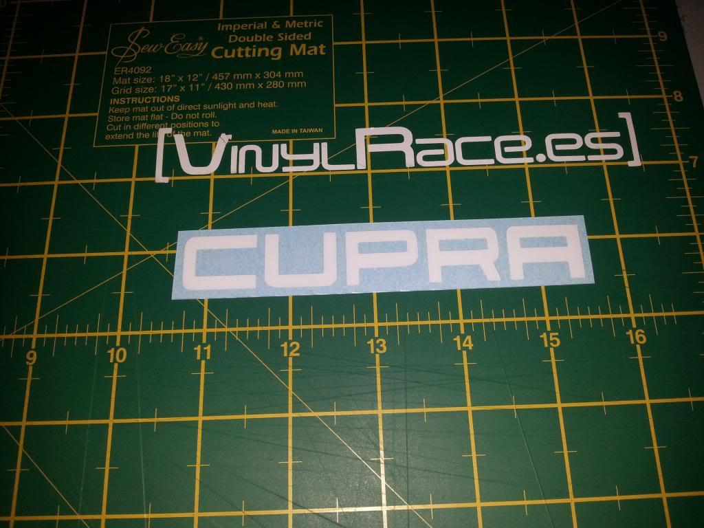 Vinilos Racing, JDM, Drift, Marcas, Tuning... 2013-10-15224250_zps9047b8f7