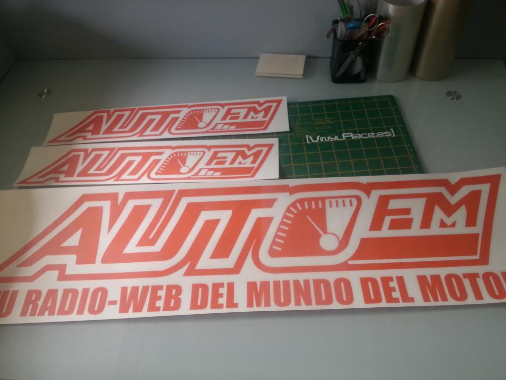 Vinilos Racing, JDM, Drift, Marcas, Tuning... 2013-10-17111322_zpsa21406cb