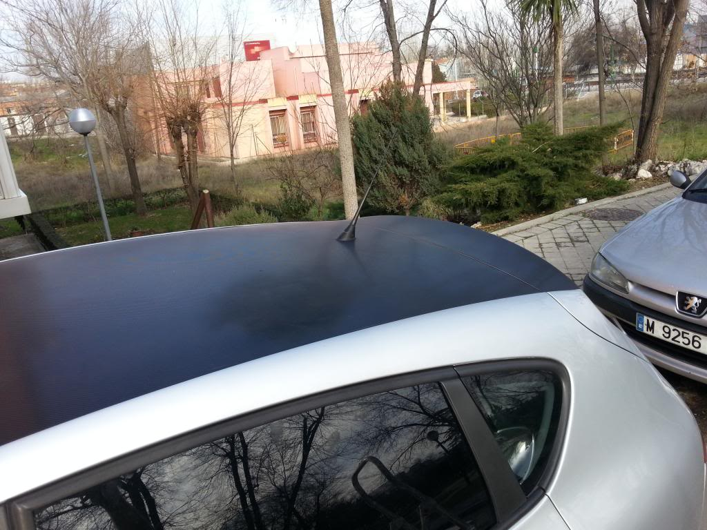 Vinilo Carbono 2014-01-11143128_zpsaf32d6b7