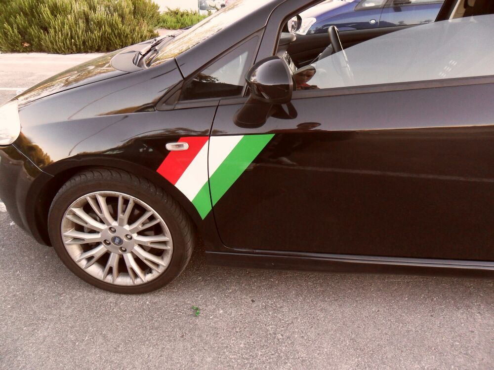 Vinilos Racing, JDM, Drift, Marcas, Tuning... IMG-20131009-WA0011_zpsffe005b6
