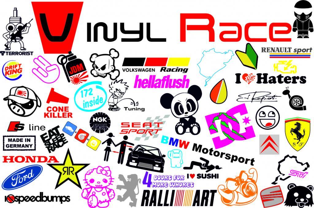 - VinylRace - Pack1_zps4fbd36bf