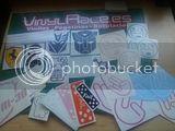 Vinilos Racing, JDM, Drift, Marcas, Tuning... Th_2013-06-16202447_zpsf0f05453