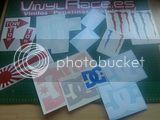Vinilos Racing, JDM, Drift, Marcas, Tuning... Th_2013-06-16202839_zpsdb1fa5db