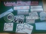 Vinilos Racing, JDM, Drift, Marcas, Tuning... Th_2013-06-16203203_zps98e63968