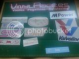 Vinilos Racing, JDM, Drift, Marcas, Tuning... Th_2013-06-16203332_zps4c0590f8