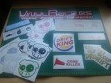 Vinilos Racing, JDM, Drift, Marcas, Tuning... Th_2013-06-16204300_zps54669b3f