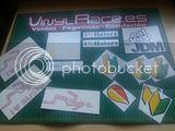 Vinilos Racing, JDM, Drift, Marcas, Tuning... Th_2013-06-16204501_zpsb2eb90b4
