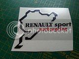 Vinilos Racing, JDM, Drift, Marcas, Tuning... Th_2013-07-13121832_zpsa9b7bf2b