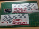 Vinilos Racing, JDM, Drift, Marcas, Tuning... Th_2013-08-02133452_zps55271c49
