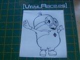 Vinilos Racing, JDM, Drift, Marcas, Tuning... Th_2013-08-05210003_zpse56f4129