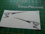Vinilos Racing, JDM, Drift, Marcas, Tuning... Th_2013-08-11125535_zpsd75762ff
