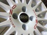 Vinilos Racing, JDM, Drift, Marcas, Tuning... Th_971552_10201543634693792_1873559900_n_zpsf7fbfa90