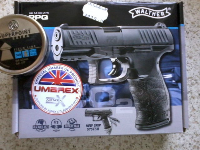 Dunks new plinkers... updated with Co2 Walther PPQ 2012-08-30183908-1