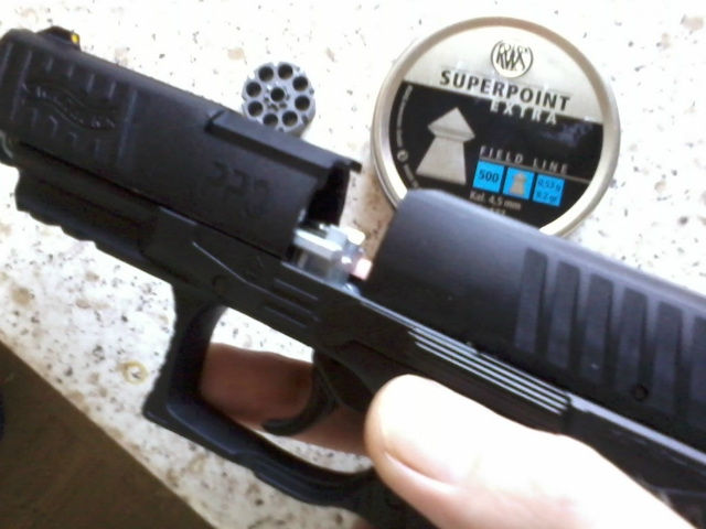 Dunks new plinkers... updated with Co2 Walther PPQ 2012-08-30184027-1