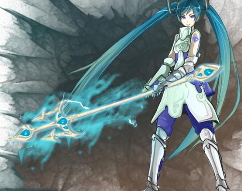 Dragon Weave Armor Armor_zps2477dd6e