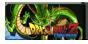 DragonballZ Universe Affiliate%20button_zpslbfwoiiu