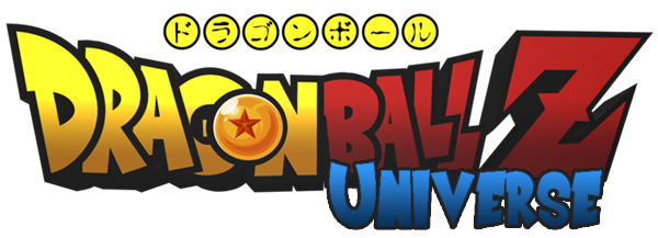 Dragon Ball Z Universe Site%20logo_zpsjuyrsjl9